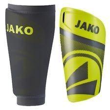 Aparatori Jako Galaxy Light  - J273123