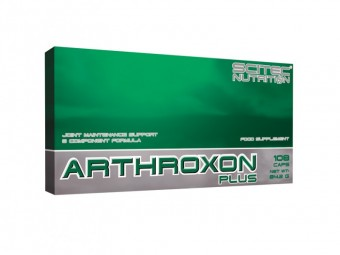 Arthroxon Plus 108 capsule cod - SARTP