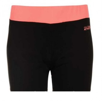 Colanti Miss Fiori Active Shorts cod 349160A