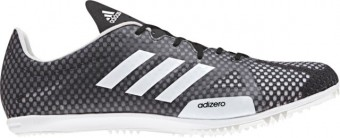 Cuie adidas Adizero Ambition 3 Running Spikes CG3826A