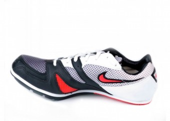 Cuie Nike Zoom Long Jump - 104045V