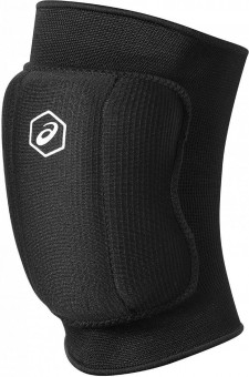 GENUNCHIERE  Asics BASIC KNEEPAD - 146814A