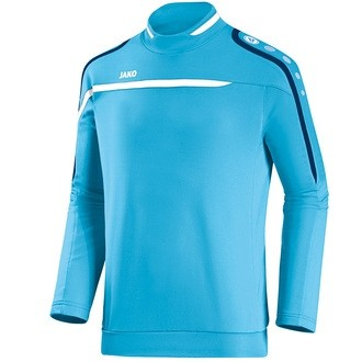 JAKO Bluza Sweat Performance 889745