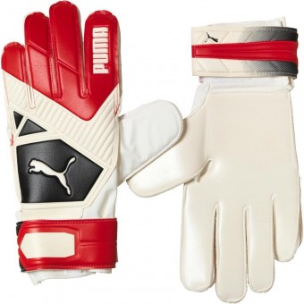 Manusi portar Puma Elite RC 2 Gloves - 04129303