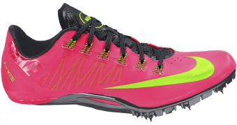 Nike Zoom Superfly R4 Spikes cod - 526626603