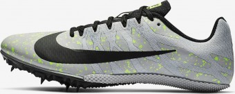 Pantofi Sport, Cuie Atletism NIKE ZOOM RIVAL S 9 - cod 907564077A