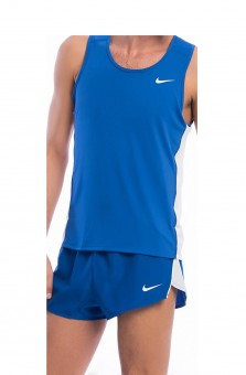 Set maiou si sort NIKE 835873