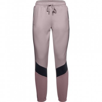 UNDER ARMOUR Pantaloni Double Knit Pant - 1351874-667