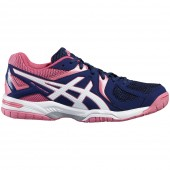 ASICS GEL-HUNTER 3 - cod R557Y-4901