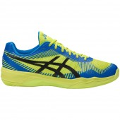 ASICS VOLLEY ELITE - cod B701N-7743