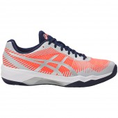 ASICS VOLLEY ELITE - cod B751N-0696