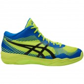 ASICS VOLLEY ELITE FF MT - cod B700N-7743