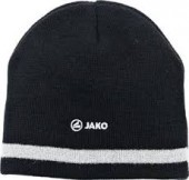 Caciula JAKO HAT TEAM  junior 126800