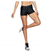 Colanti scurti Under Armour HG Armour Short 1309618-001 B