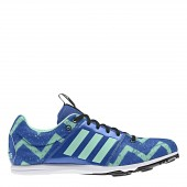 Cuie atletism, Adidas Allroundstar , cod BB5771V