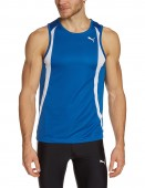 Maieu sport Puma TB Great Run Running Singlet - 50929505