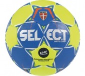 Minge handbal SELECT Grip Maxi cod 163065