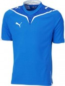 Set tricou si sort Puma - cod  P700591