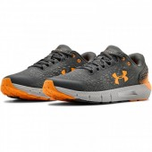 UNDER ARMOUR Pantofi sport UA Charged Rogue 2  3022592-105