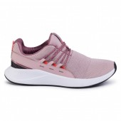 Incaltaminte femei Under Armour W Charged Breathe lace 3022584-602 B